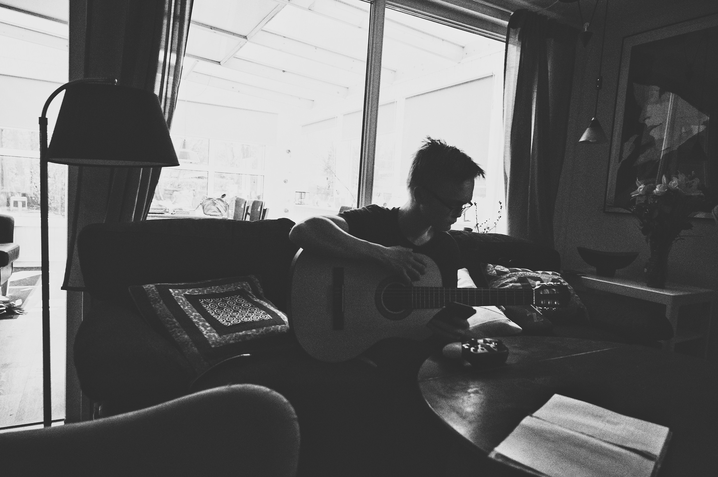 Xander-Guitar.JPG