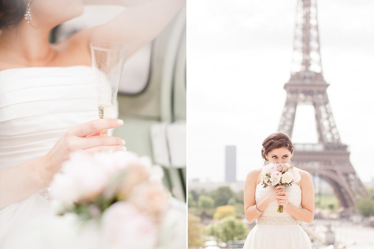 paris-wedding-photographer-english.jpg