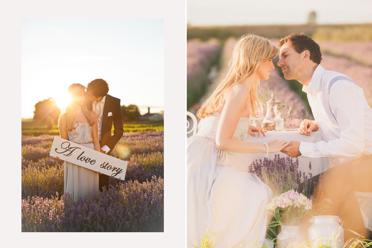 lavender-field-wedding.jpg
