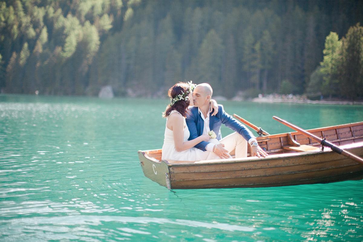 wedding-photographer-italy-lake.jpg