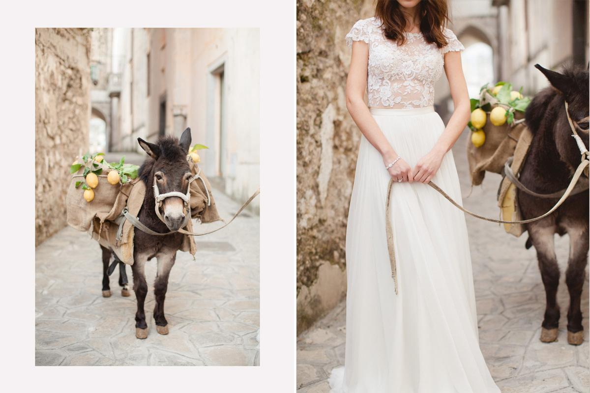 amalfi-coast-wedding-photographer.jpg