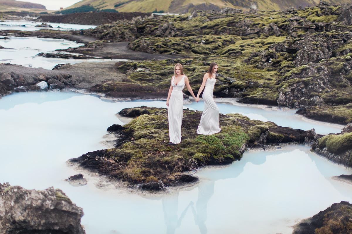 photographer-iceland-sandraaberg.jpg