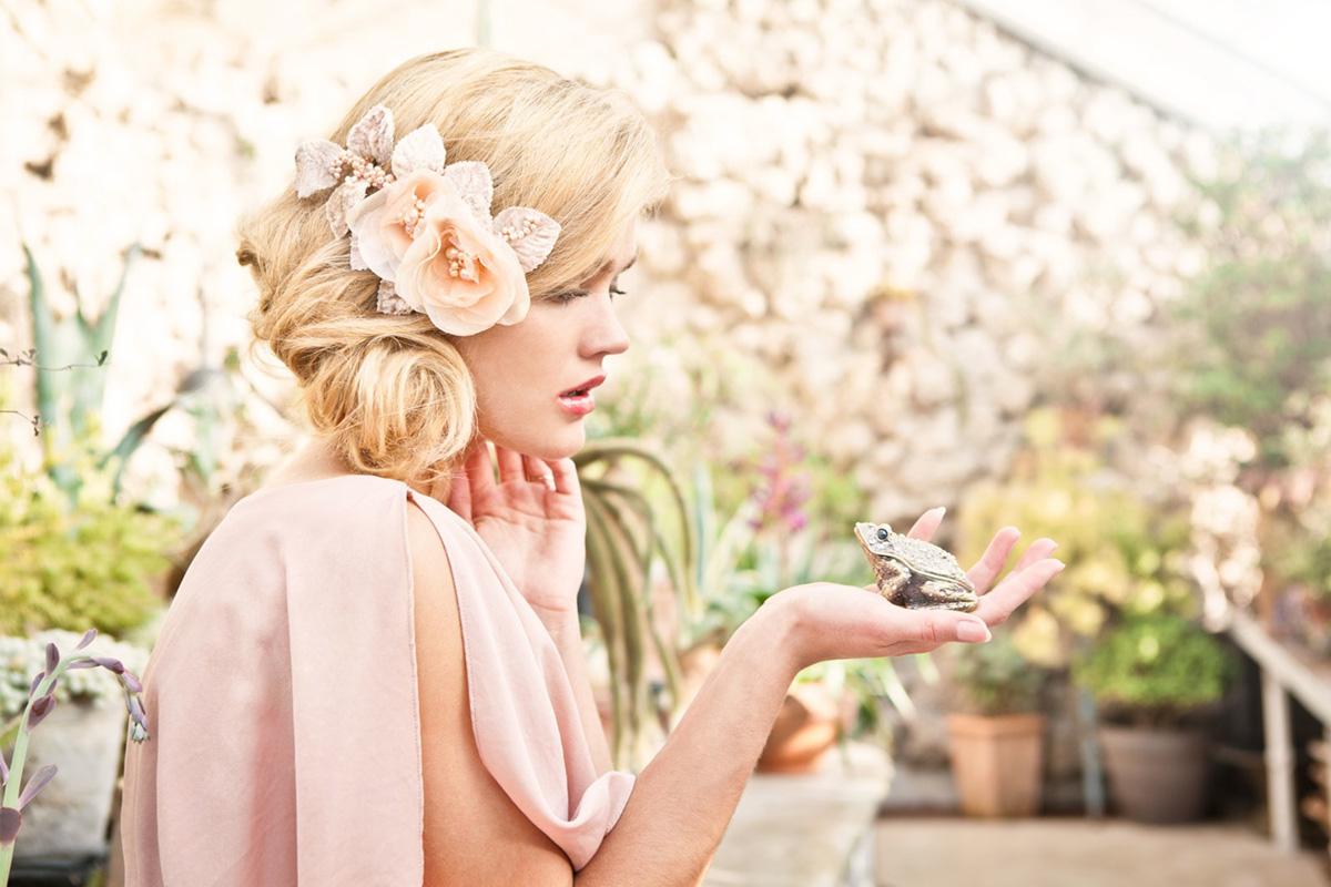 wedding-photographer-sandra-aberg.jpg