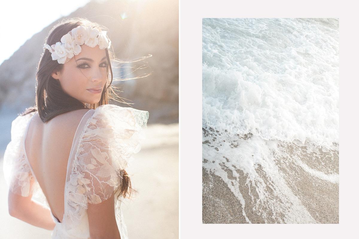 beach-wedding-spain.jpg