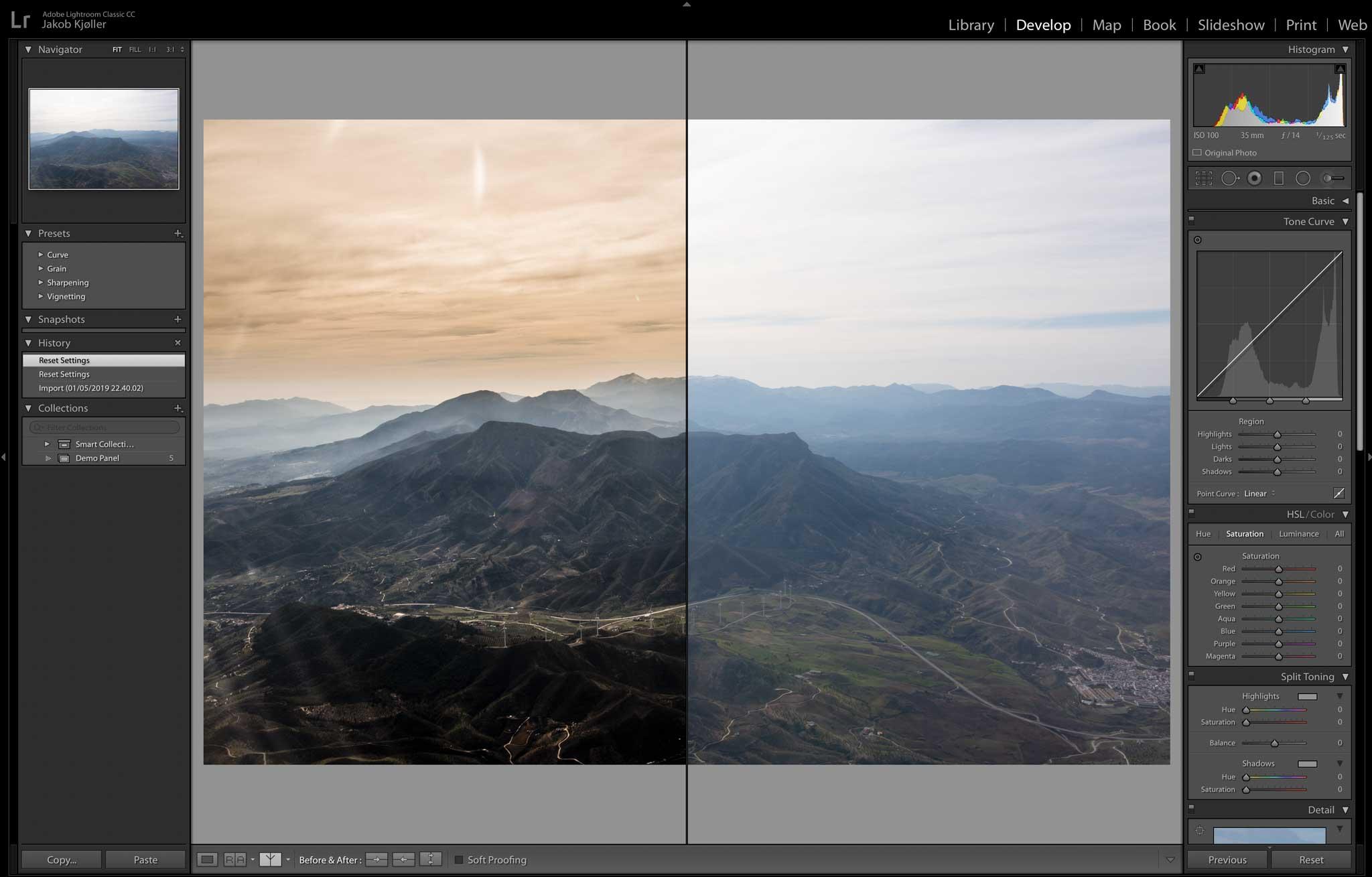 Lightroom-before-after.jpg