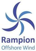 Rampion.png