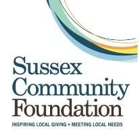Sussex+Community+Foundation.png