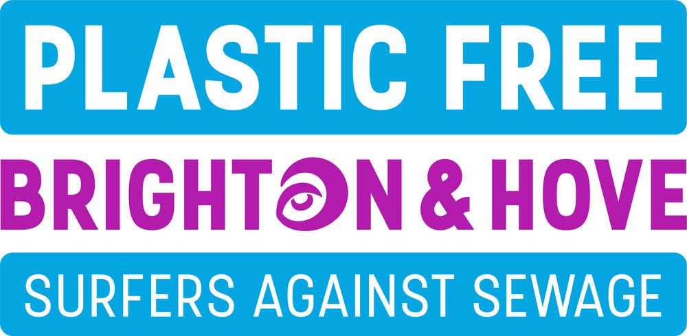 Plastic+Free+Communities+Brighton+&+Hove+Logo.jpg