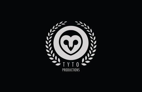 Tyto+Productions.jpg