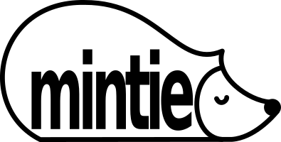 mintie logo png 395 x 200 300918.png