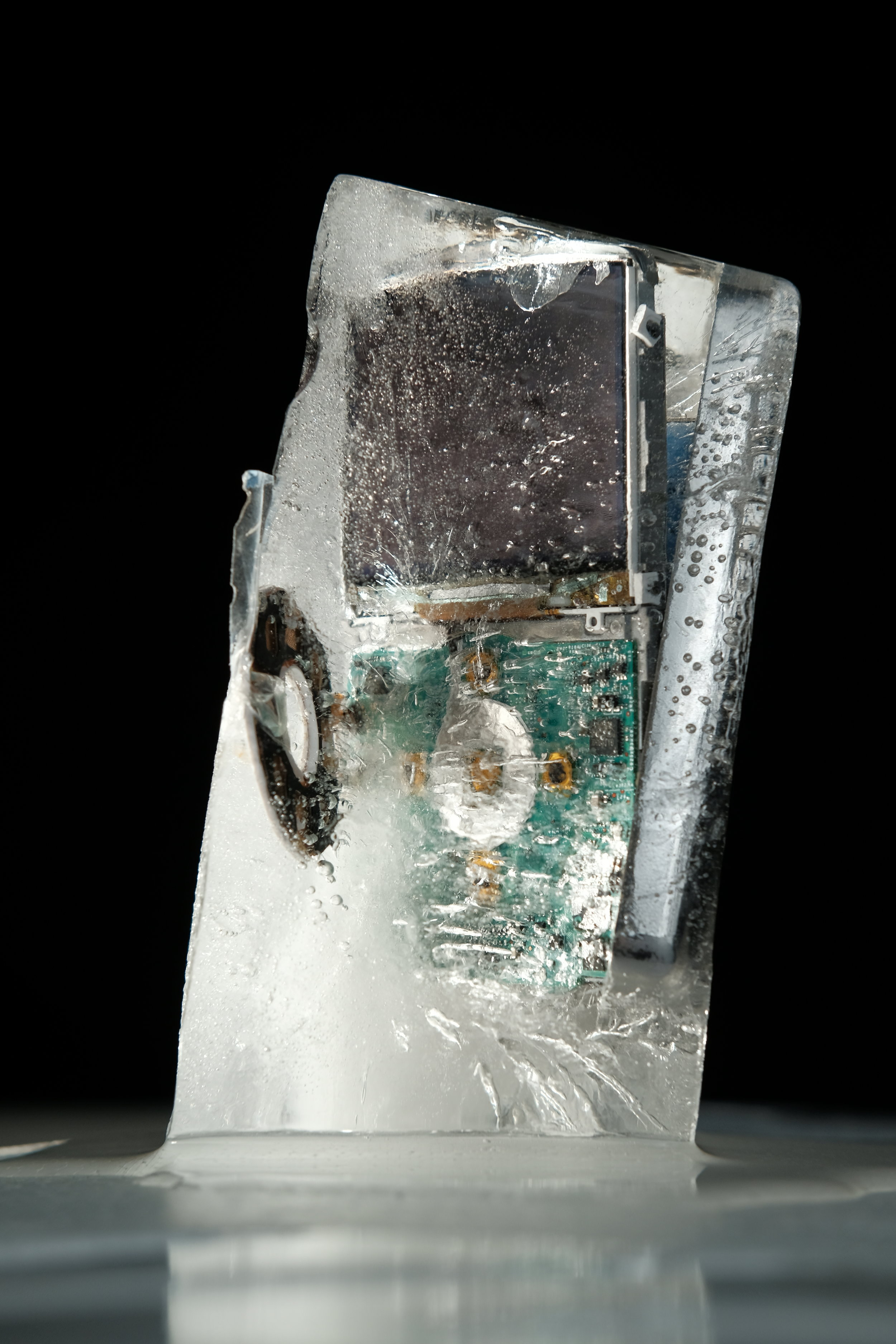 WaterTec-2017-Ipod-glace.JPG