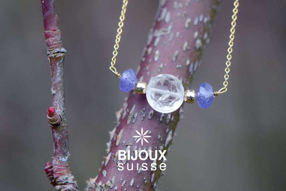 Bracelet unique - bijou suisse.png
