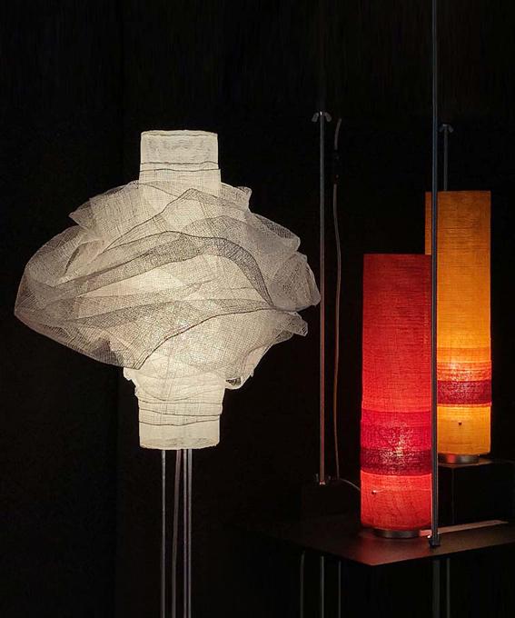 lampes ylune-les espagnoles.jpg