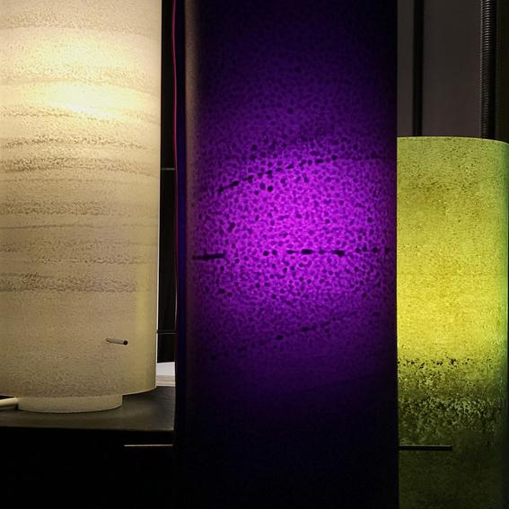 luminaires ylune-peintures.jpg