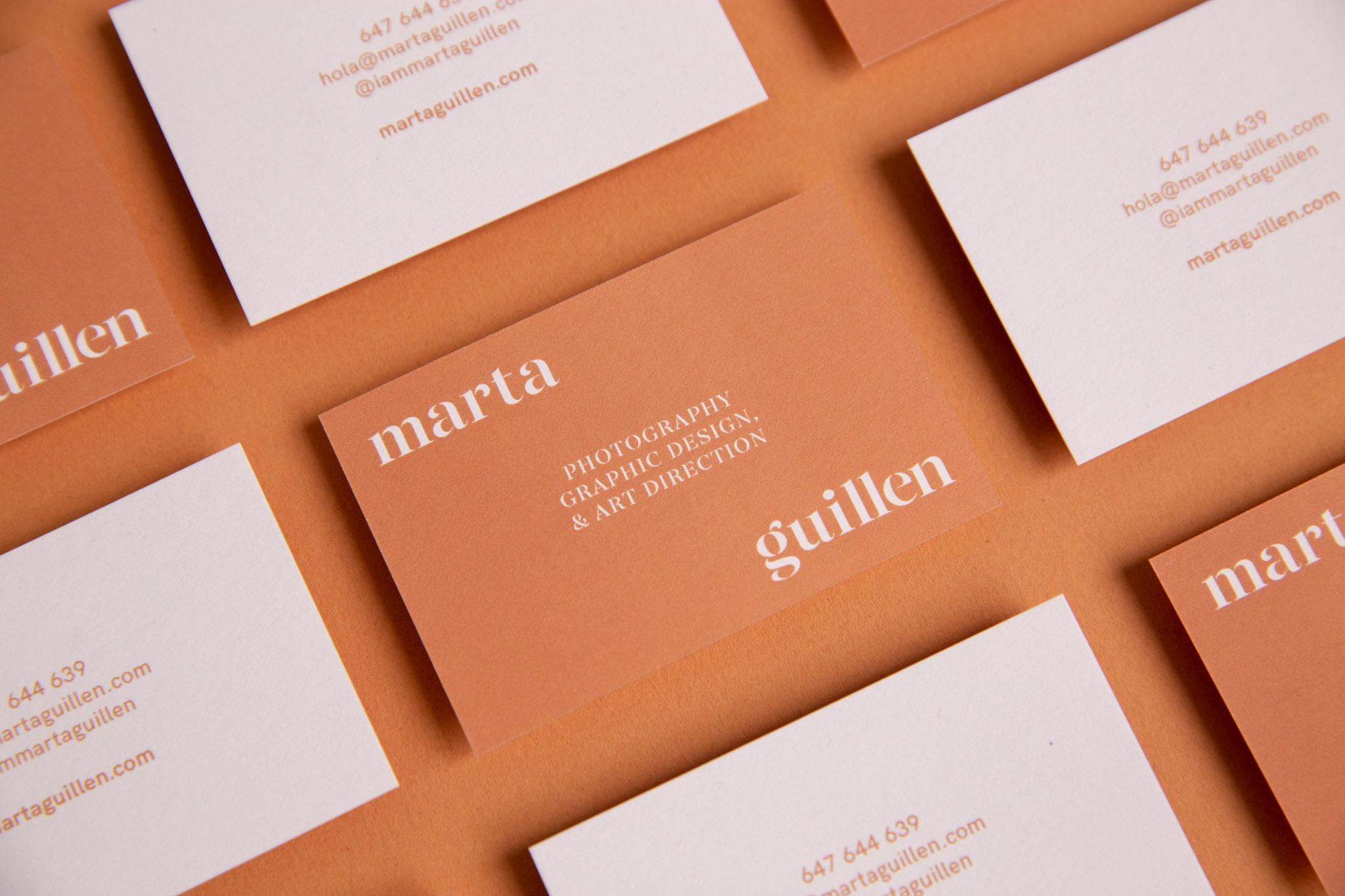 20180510-branding-marta-009.jpg
