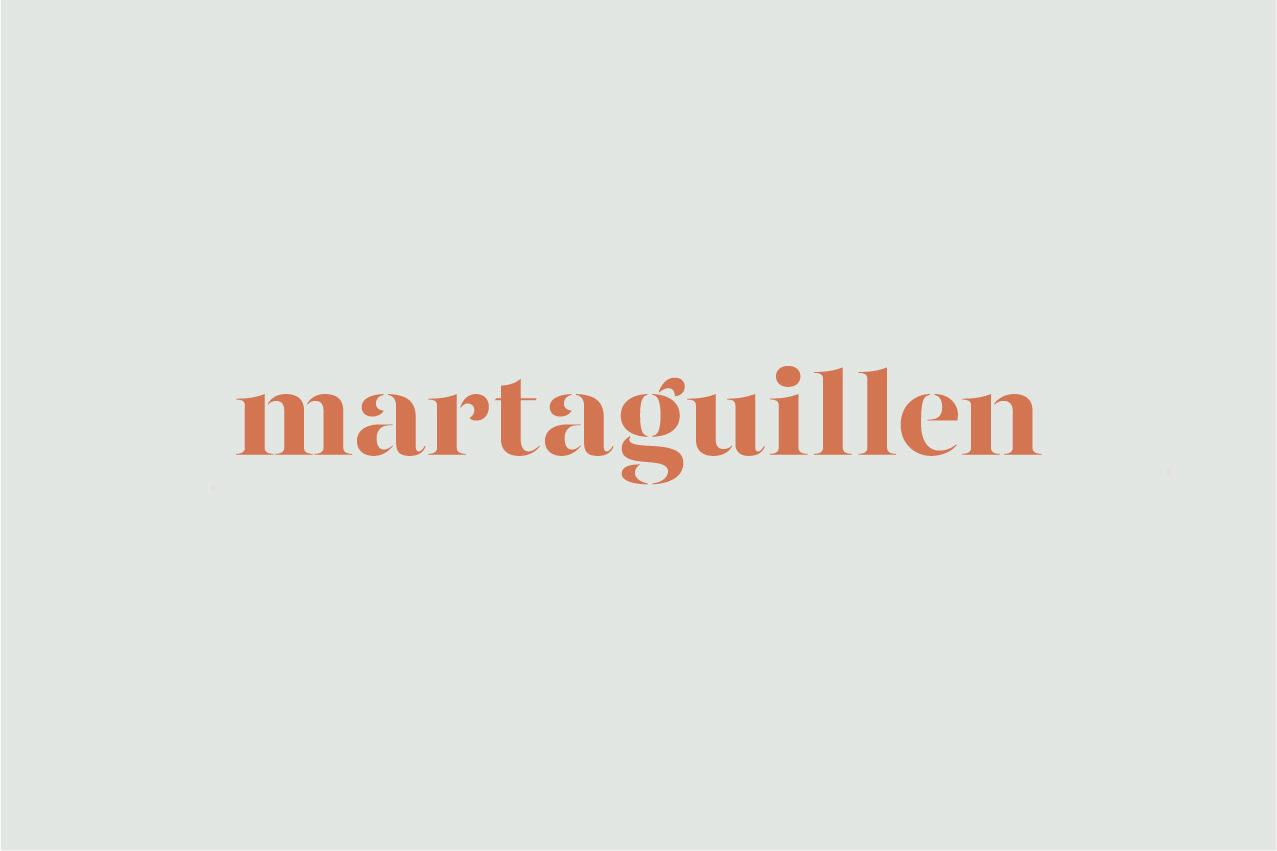martaguillen_logo-03.jpg