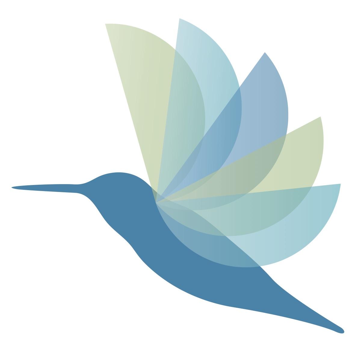 CRE8-wellness-BIRD copy 2.jpg