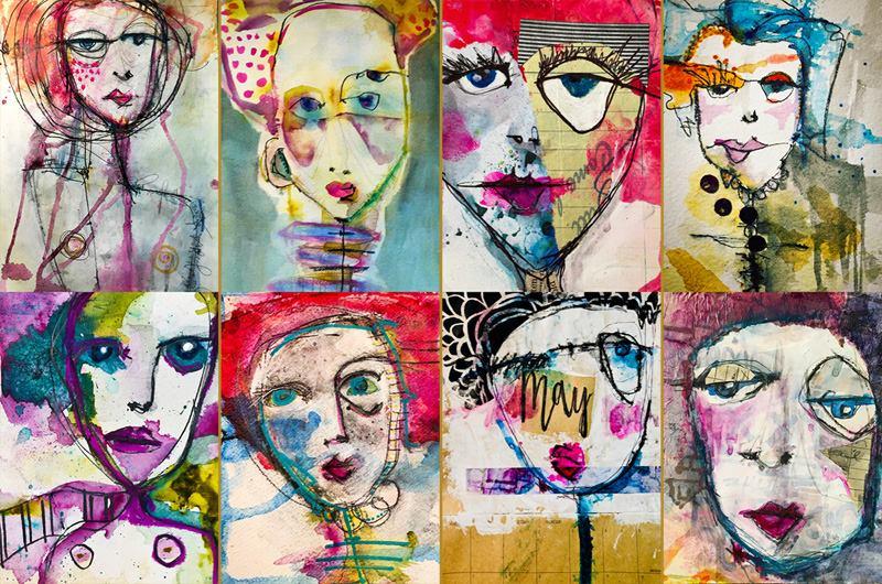 abstract faces class alteredstatesstudio.jpg