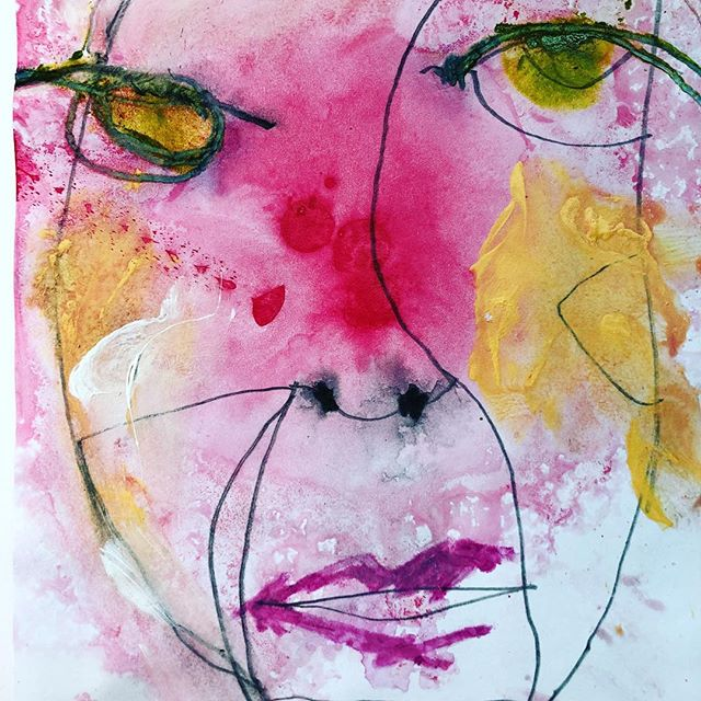 abstract face_alteredstatesstudio.jpg