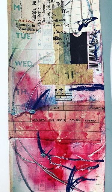 collaged timecard_alteredstatesstudio.jpg