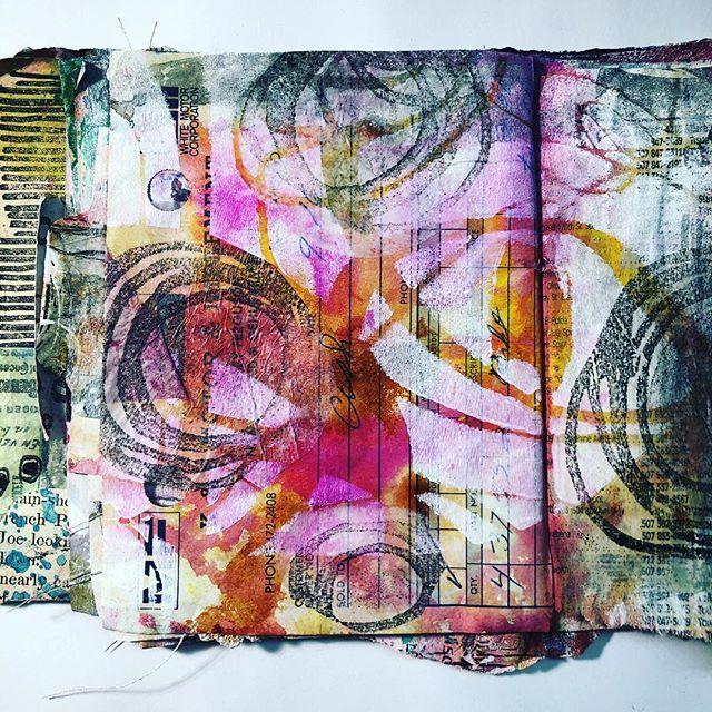 artjournal-pocketsized_alteredstatesstudio.jpg