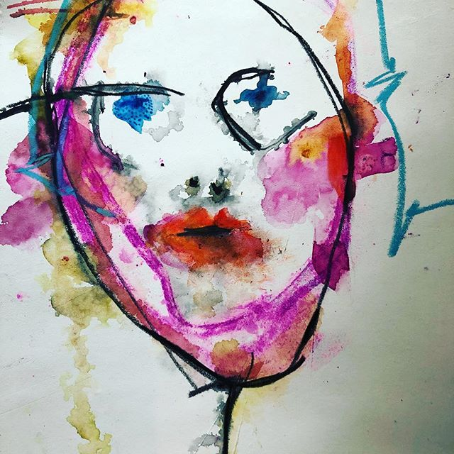 abstract watercolor face_alteredstatesstudio.jpg