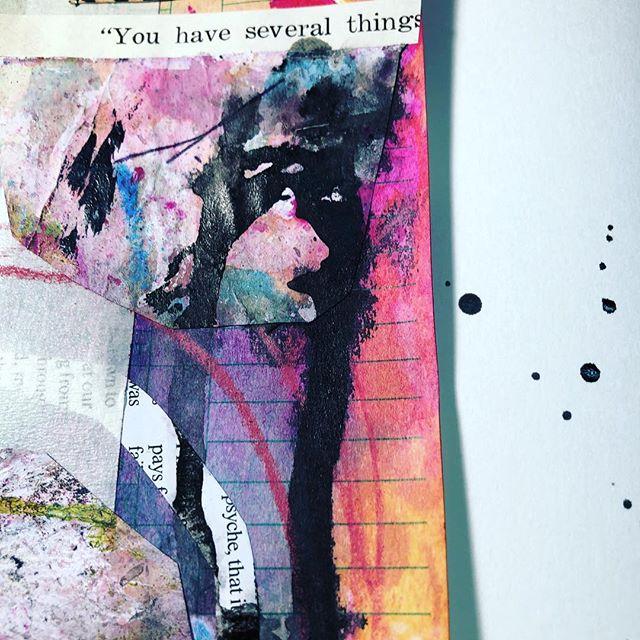 timecard art_alteredstatesstudio.jpg