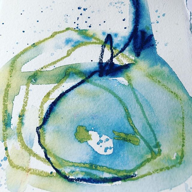 abstract watercolor_alteredstatesstudio.jpg