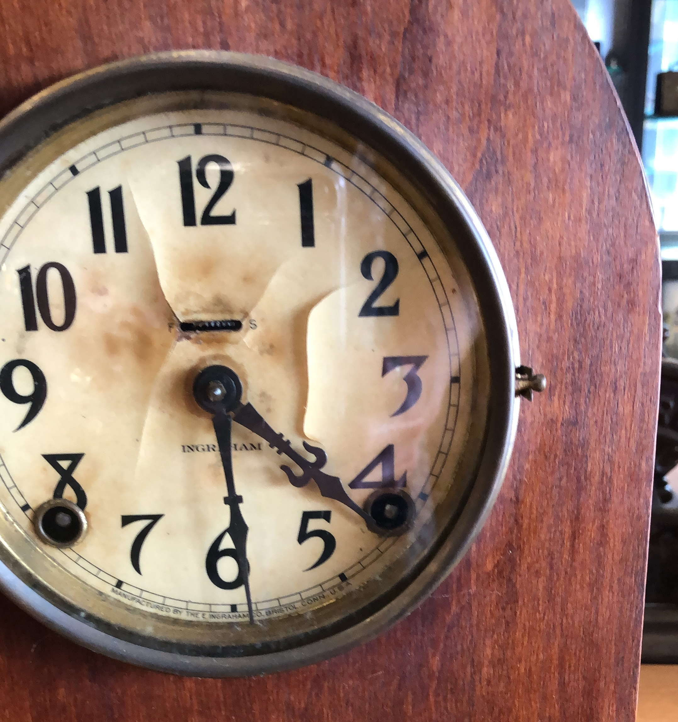 vintage clock_alteredstatesstudio.jpg