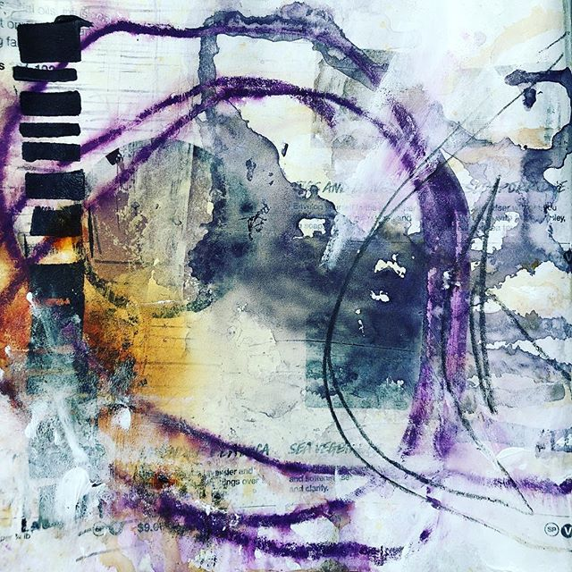 purplelove_alteredstatesstudio.jpg