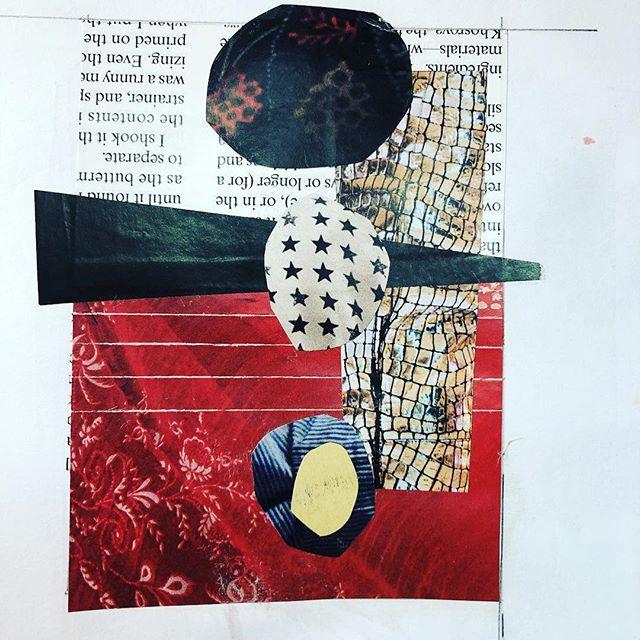 collage composition_alteredstatesstudio.jpg
