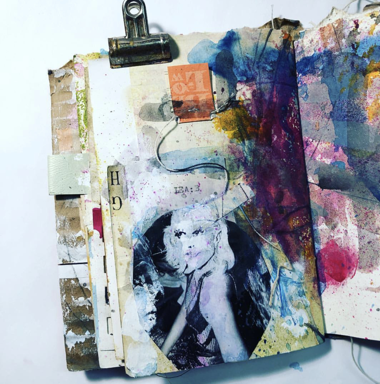 art journal-lea_alteredstatesstudio.jpg