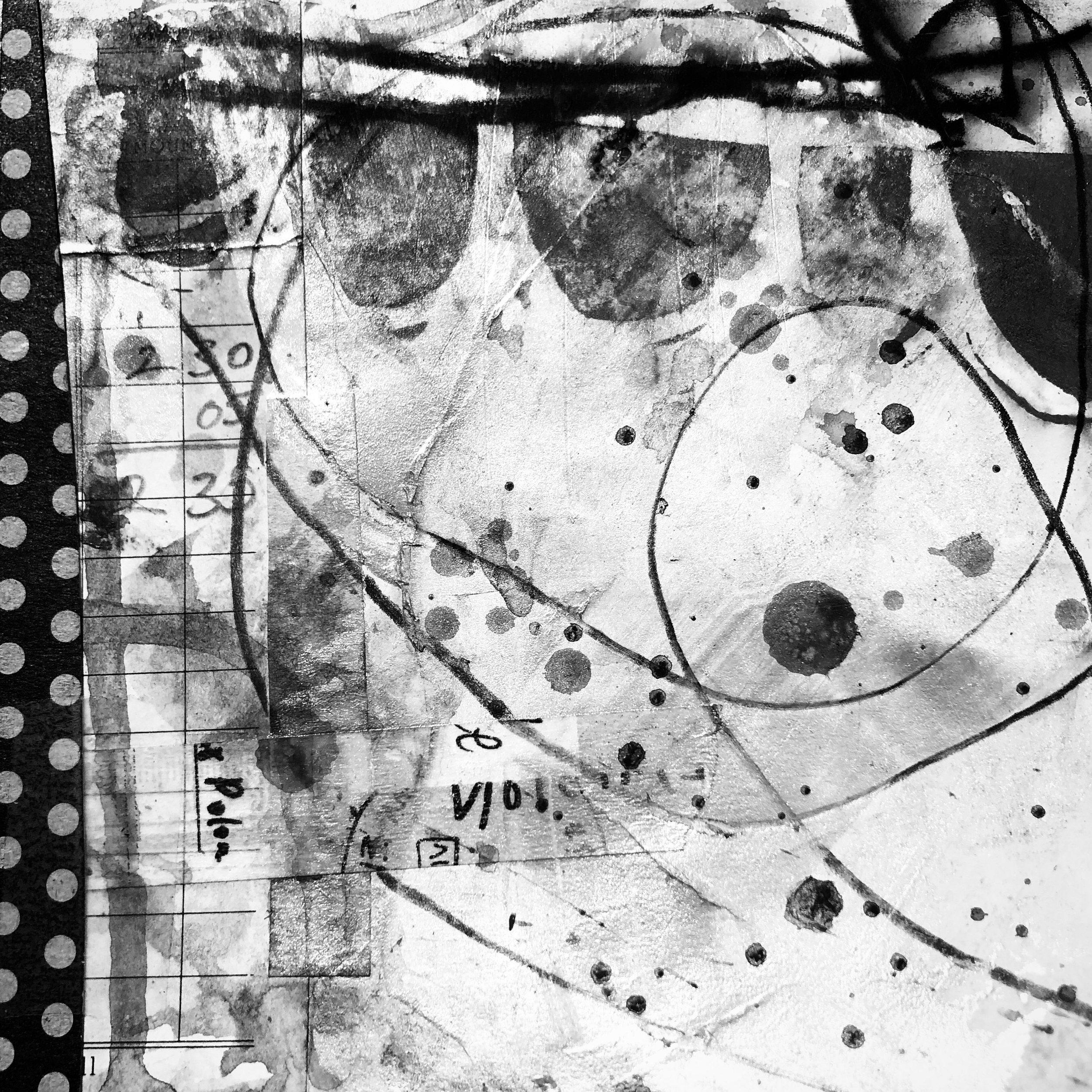 made paper-alteredstatesstudio.JPG