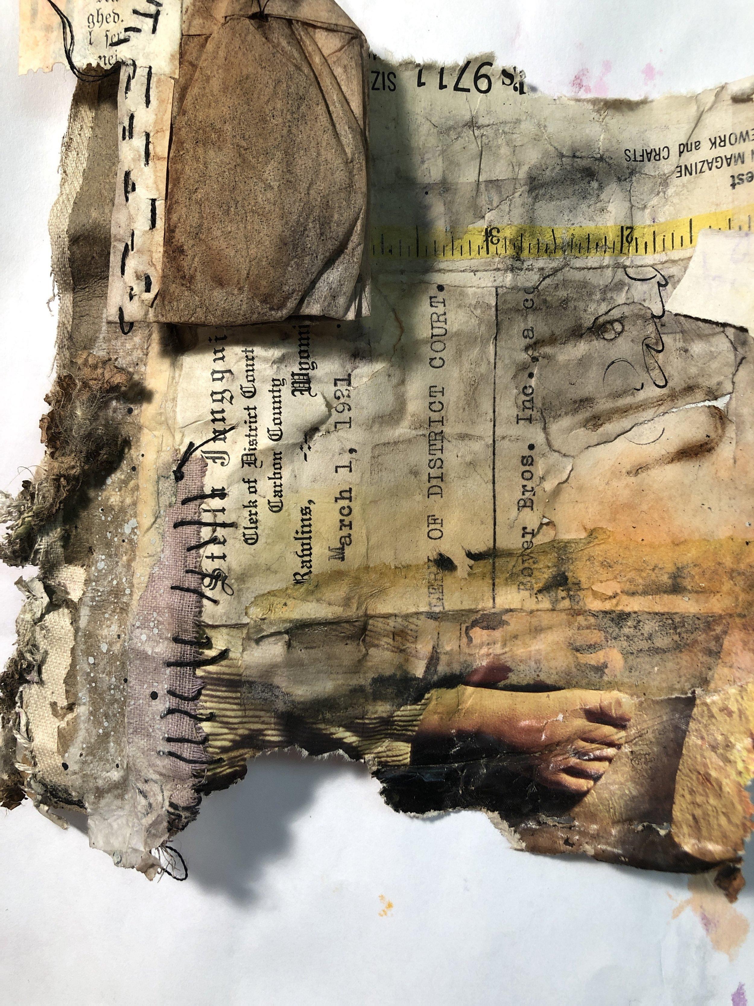 paper stitching_alteredstatesstudio.JPG