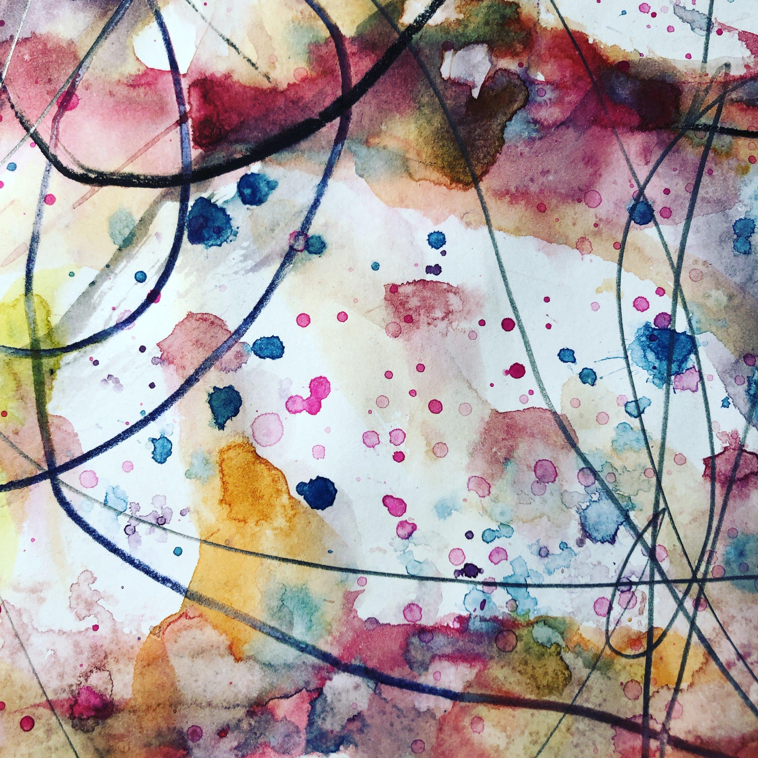 mixing watercolor_alteredstatesstudio.JPG