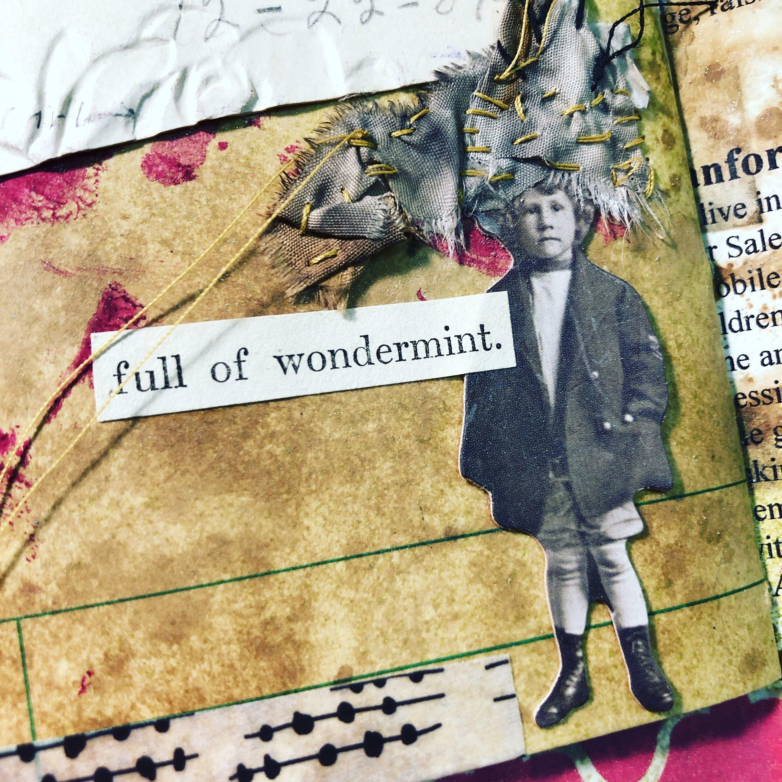 wondermint_alteredstatesstudio.JPG