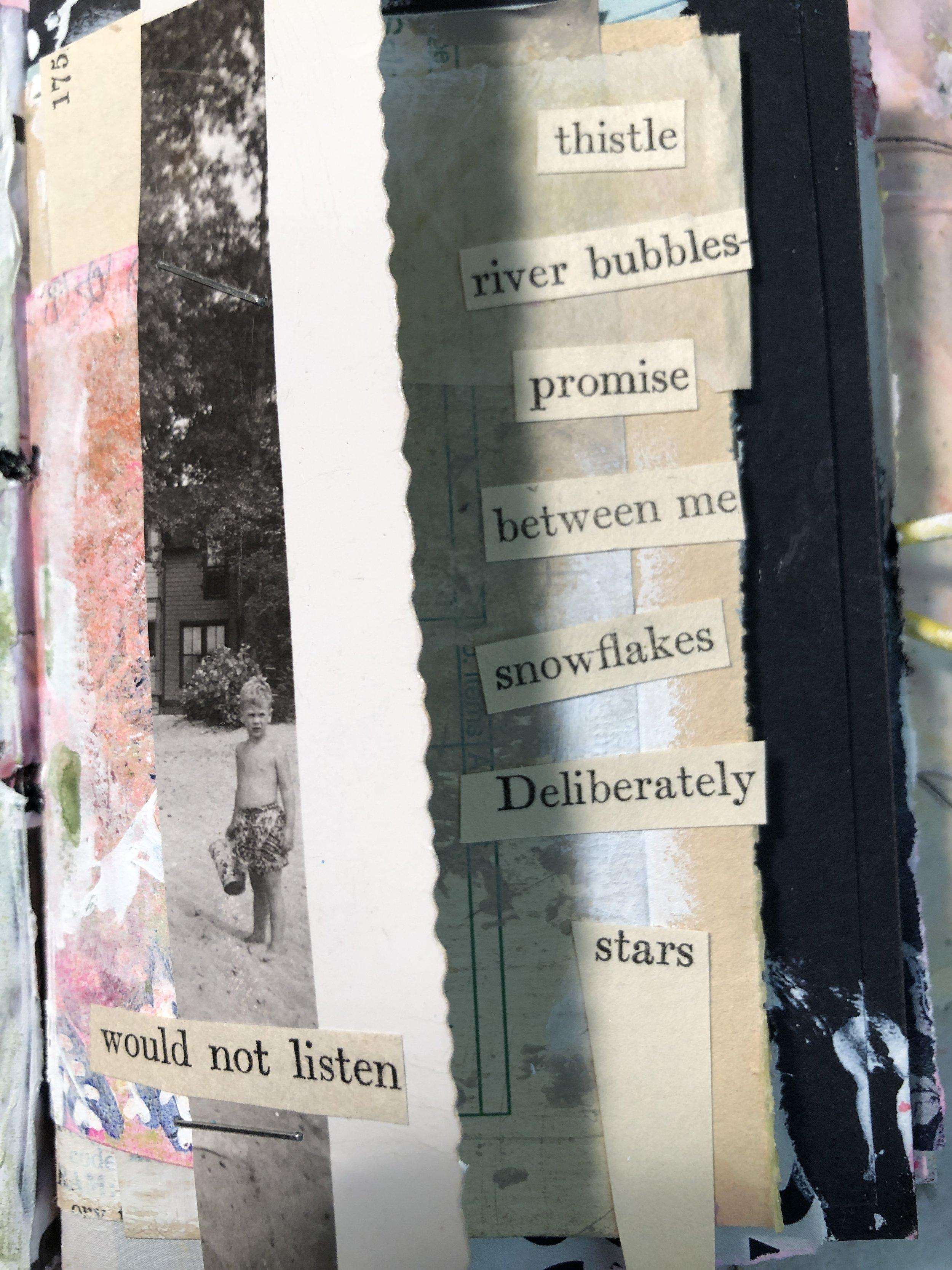 art journal vintage pic_alteredstatesstudio .JPG
