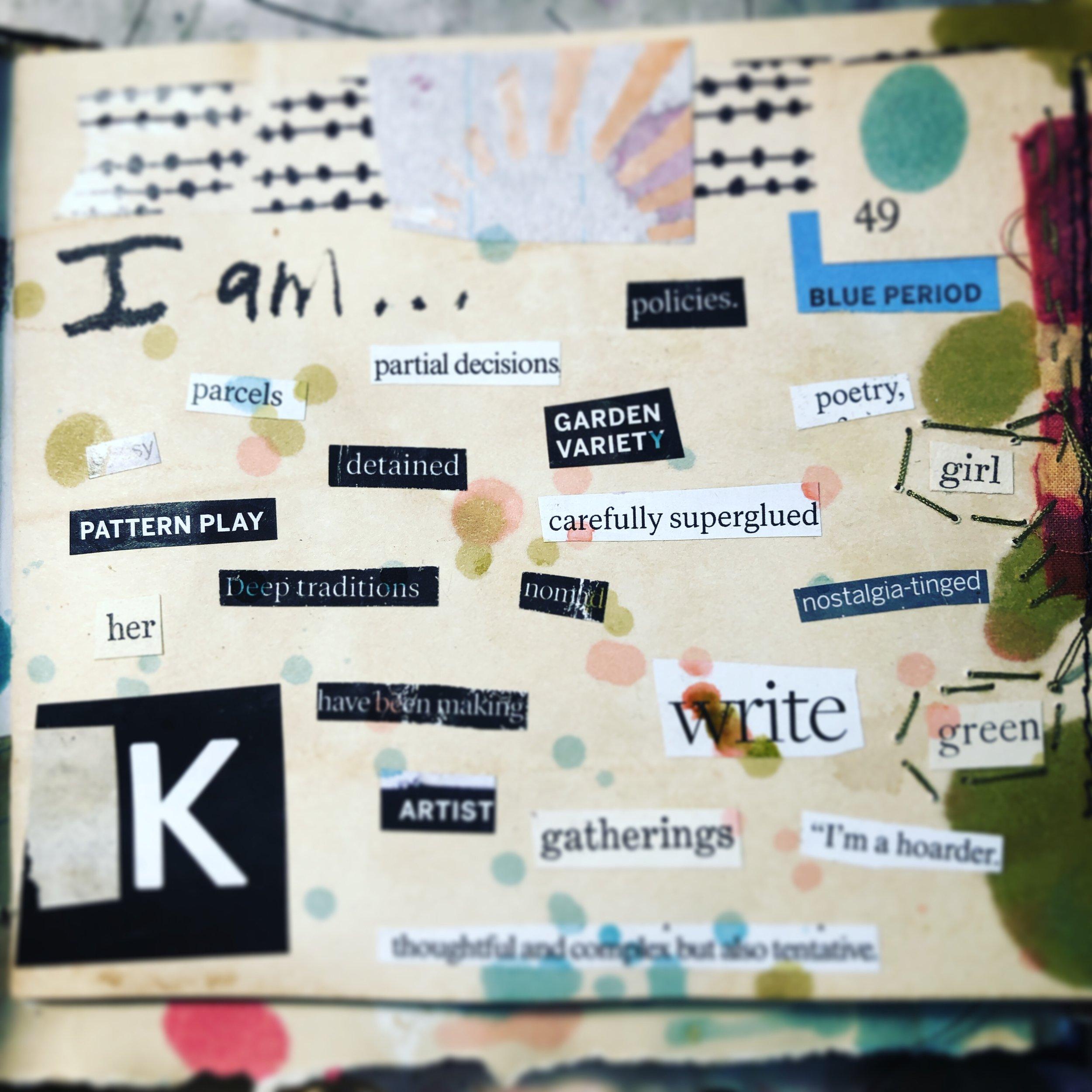 I am found words_alteredstatesstudio.JPG