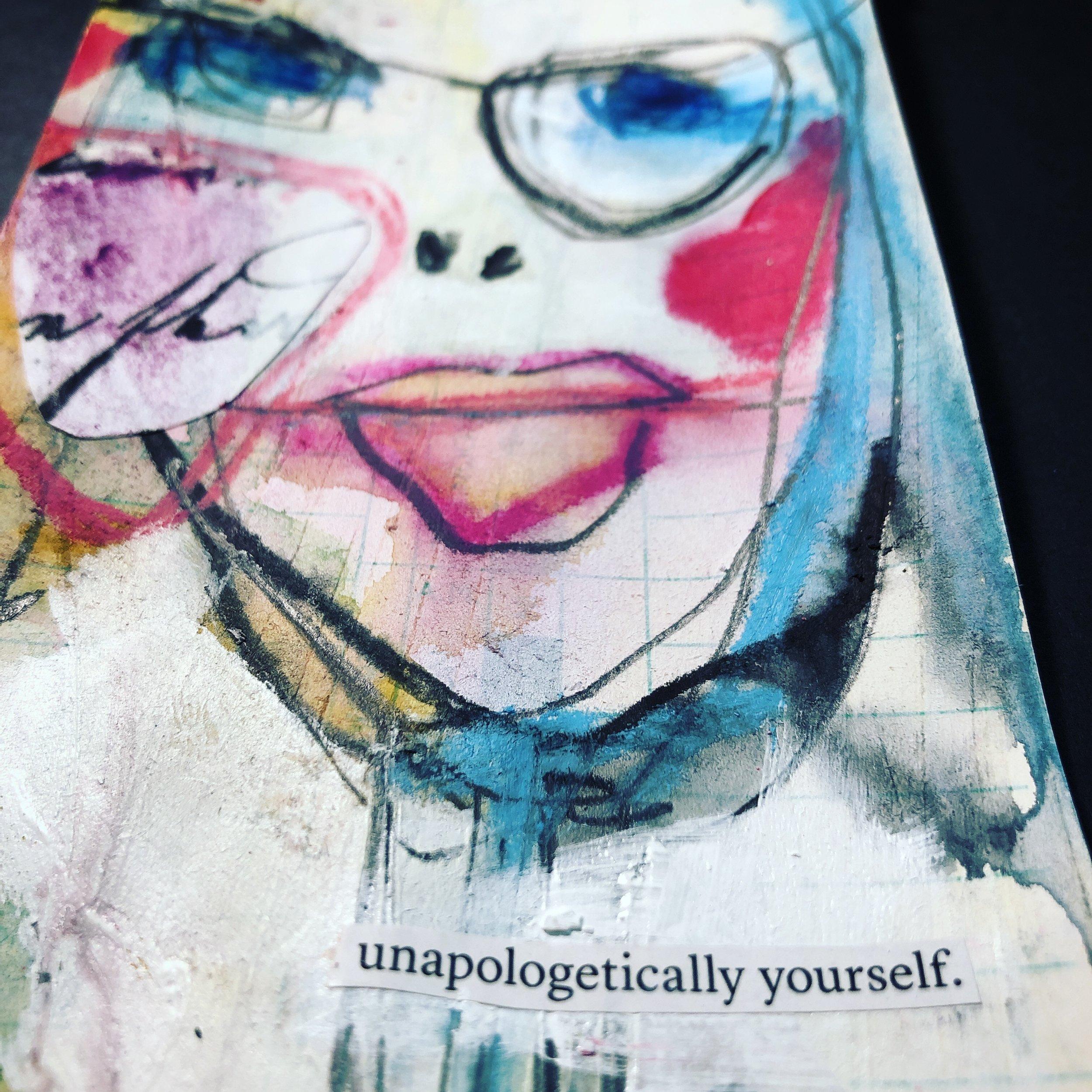 unapologetically_alteredstatesstudio.JPG