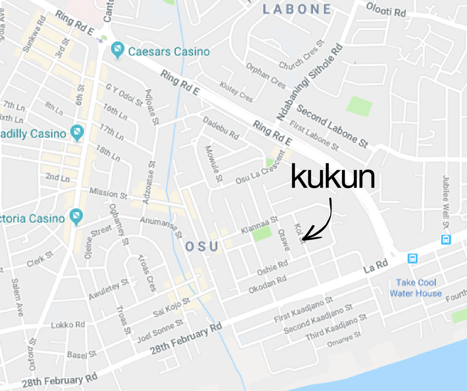 Kukun Location.jpg
