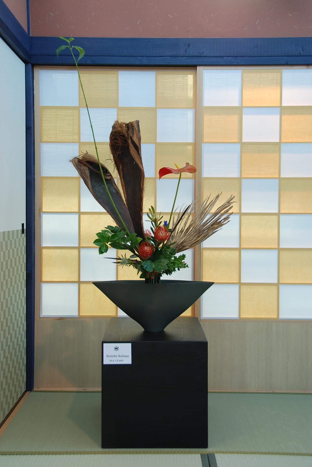floriade venlo 2012 (3).JPG