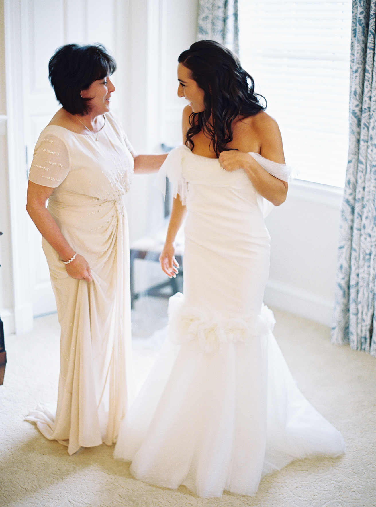 0134adam barnes photography keswick hall charlottesville virginia wedding.jpg
