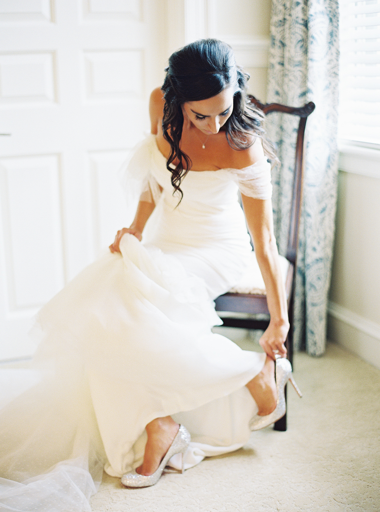 0136adam barnes photography keswick hall charlottesville virginia wedding.jpg