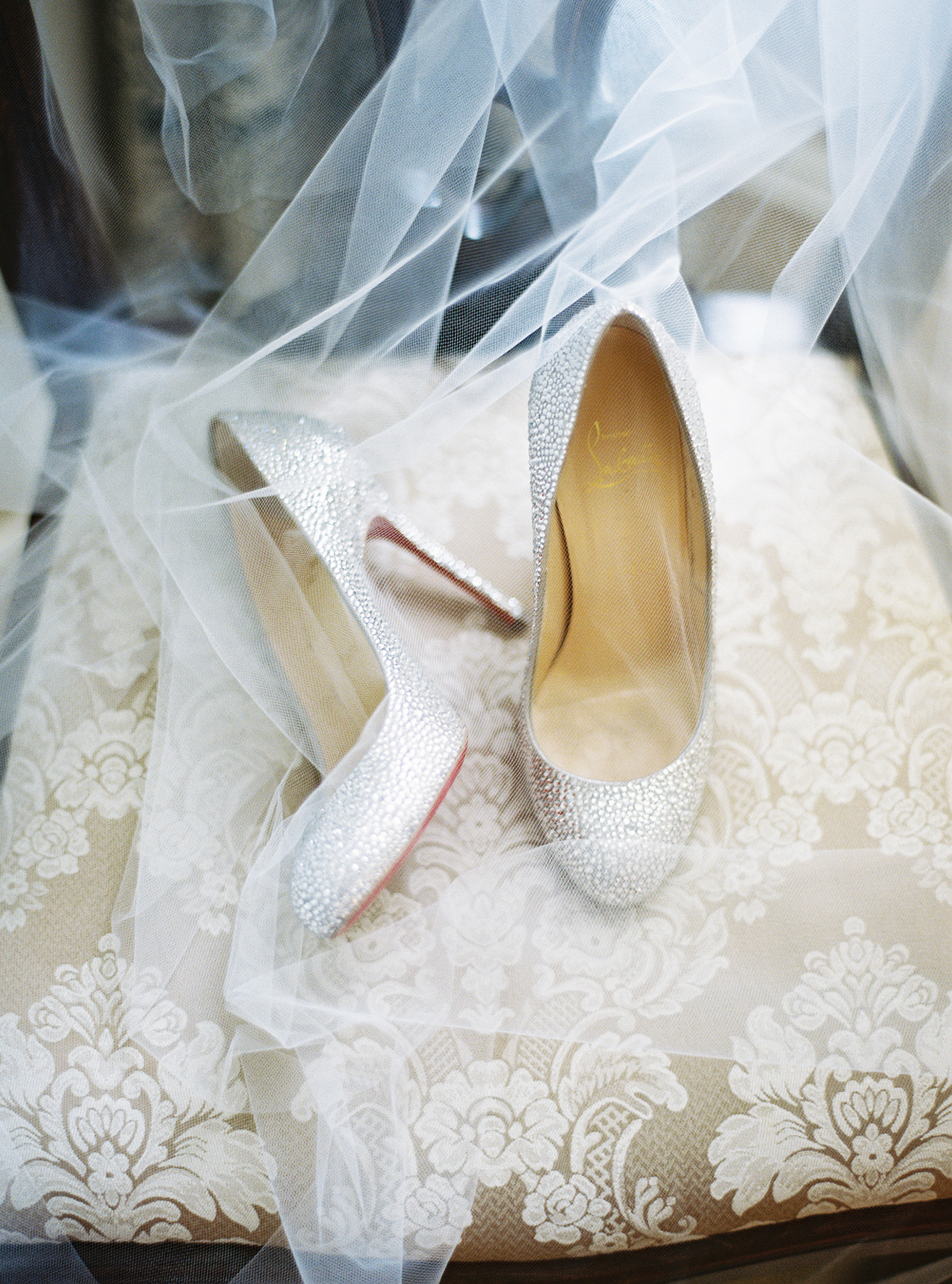 0139adam barnes photography keswick hall charlottesville virginia wedding.jpg