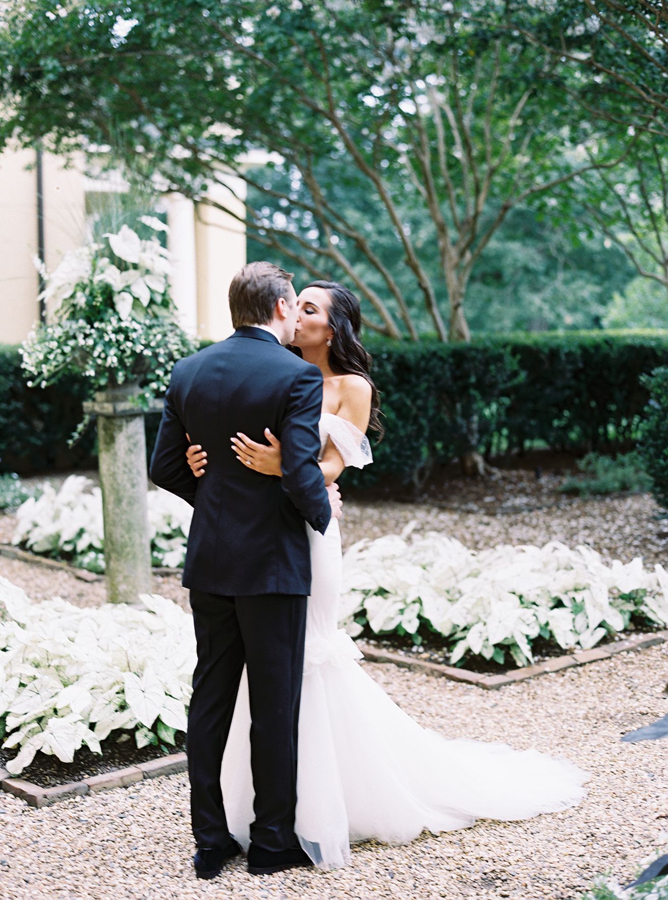0151adam barnes photography keswick hall charlottesville virginia wedding.jpg