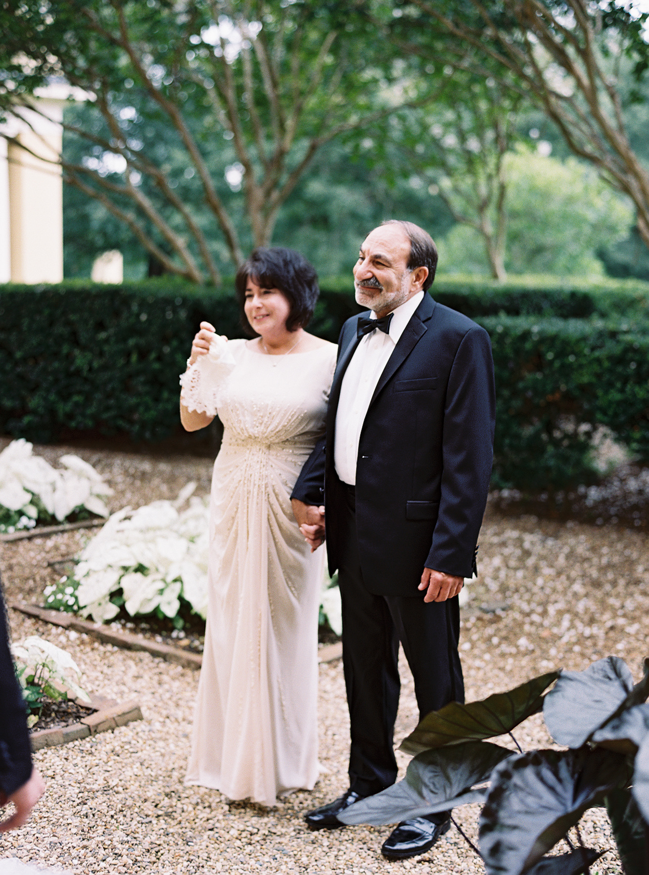 0155adam barnes photography keswick hall charlottesville virginia wedding.jpg