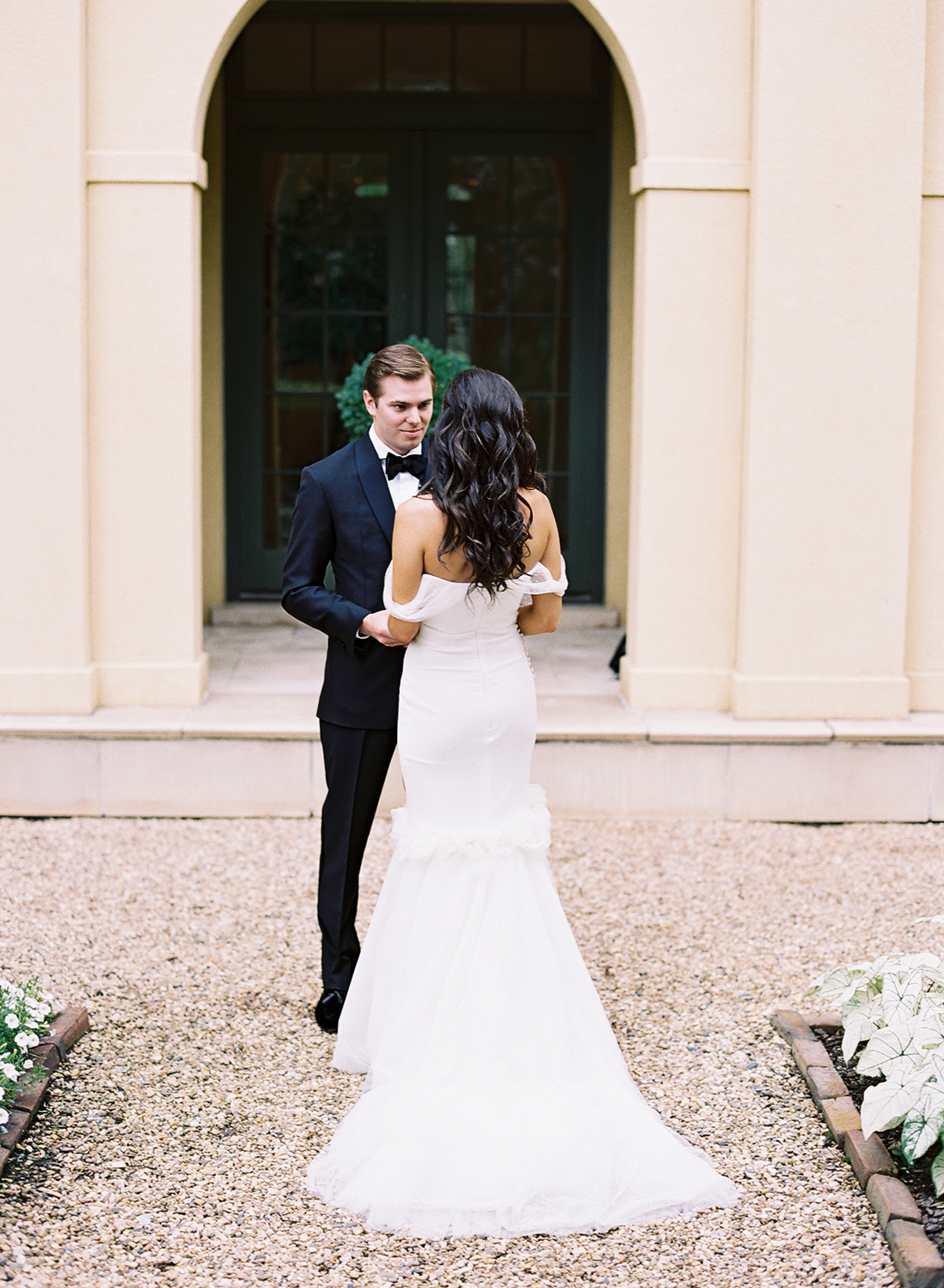 0154adam barnes photography keswick hall charlottesville virginia wedding.jpg
