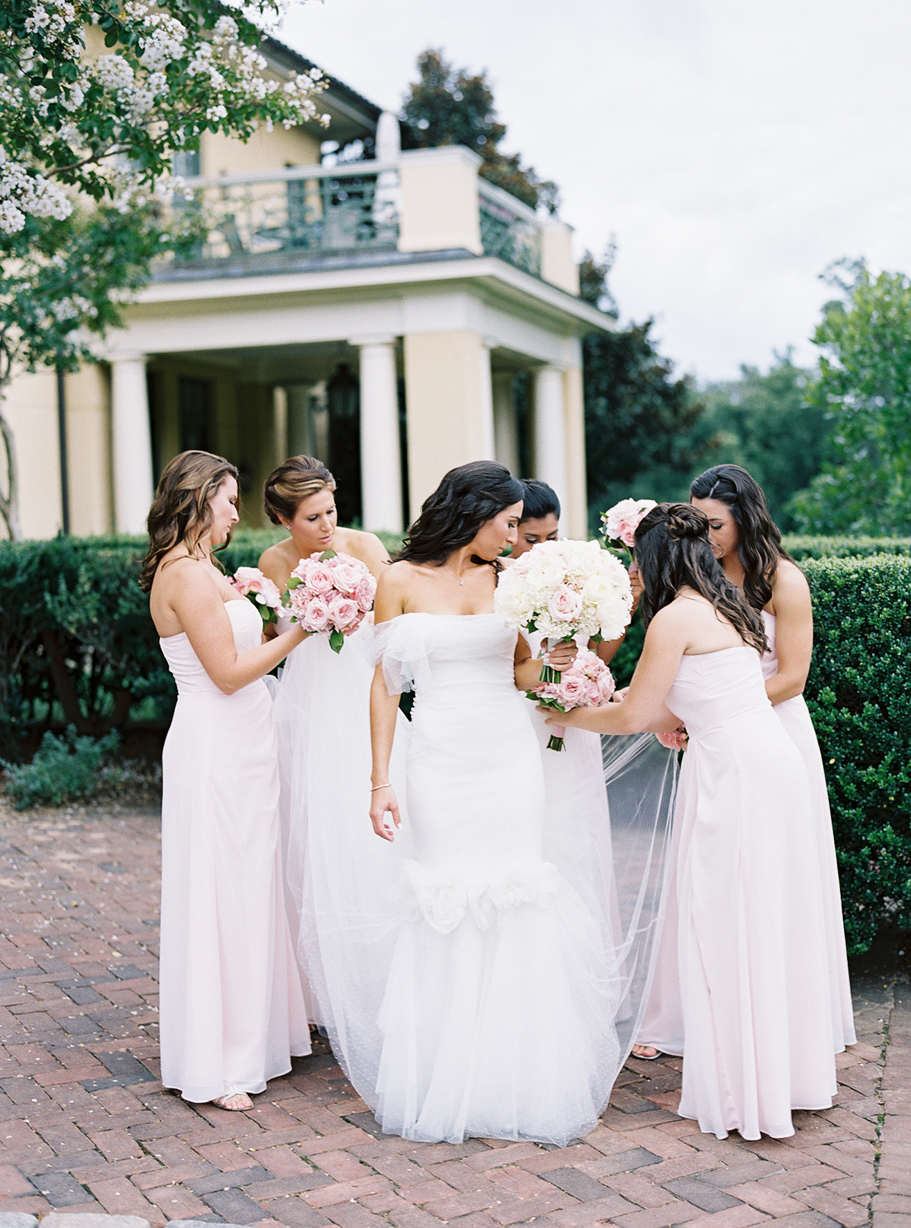0192adam barnes photography keswick hall charlottesville virginia wedding.jpg