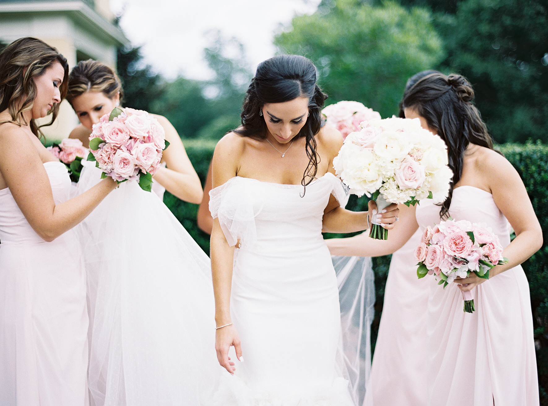 0196adam barnes photography keswick hall charlottesville virginia wedding.jpg