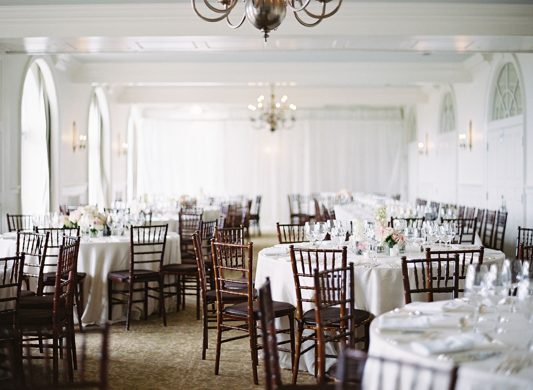 0217adam barnes photography keswick hall charlottesville virginia wedding.jpg